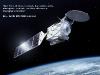 2_1_earthcare_satellite_message