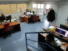 8_ldx_tecchnical_office_analysis_area_r1