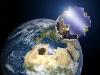 proba-3-satellites-flying-formation-cls