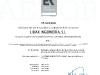 spc_certificado_en9100