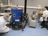 6_ldx_thermal_laboratory_cryostat_testing_engineers_r1