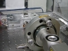 autocollimator-high-resolution-angular-measurements