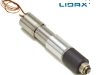 cryogenic-submicron-linear-actuator-csa