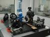 optomechanical-system-for-miri-jwst-cryogenic-environment
