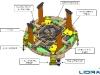 lidax-catia-design-fpa-plato-mission