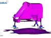 nastran-model-for-analyses-cls