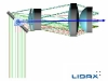 typical-imput-lidax-optics-design
