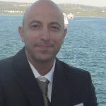 Javier_Serrano_IN_MEMORIAM