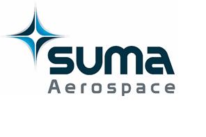 logo_suma_r0