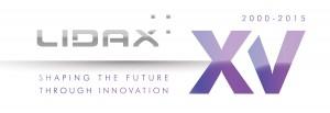 Logo-LIDAX-XV-01